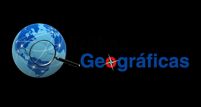 Trilhas Geográficas